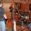 song: Dynamite (mastered)/ band: Stone Circle - Patrick Skinner, Recording/Mix Engineer