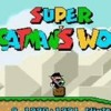 Super Scatman's World - Super Scat Brothers for Wii U & 3DS