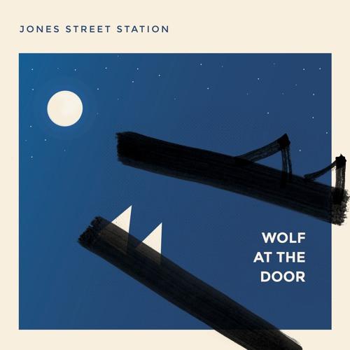 Wolf At The Door - Album Sampler