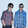 Madm Nache Pars Tod Dj Clap Mix Harynvi Hit Song Dj Shivraj Gurjar Mp3 Mp3