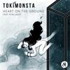 Heart On The Ground (feat. Kiya Lacey)