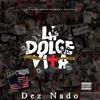 Dez Nado - Southern Discomfort (prod. By Dez Nado) Feat. Lankdizzim [Full UMG Version]