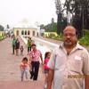 Chandi Ki Deewar Na Todi by mp suman