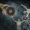 Back - To - Back Ant Nebula and Amar Dhall