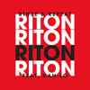 Rinse And Repeat - Riton (Alex D Remix) [MELBOURNE BOUNCE]