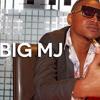 Big mj & Arnaah --Tsy Miova  BY DJ SMEX  ((V..N..A..R 2016))