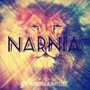 CondorHunterZ - Narnia (Original Mix)