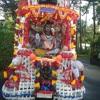 Om Namah Shivaya remix .com