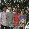 Nobitasan Album Cover