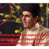 Rafiq Shinwari Mp3 - Asaanee Pa Losto Ke Na De Ghraane Starge Sta
