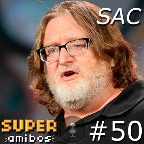 SAC 50 - Quebra de Contrato