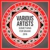 [SDRMIAMI16] Maya Jane Coles - Not In My House (Original Mix) [SC Edit]