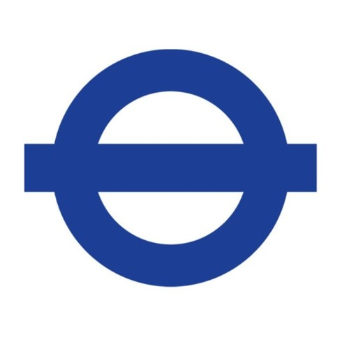 TfL Audio Guide 2016