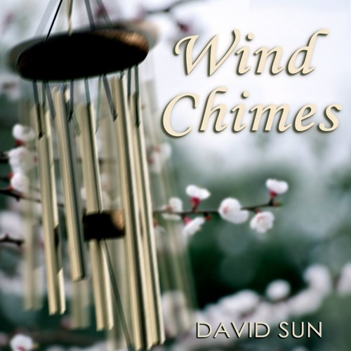 Wind Chimes (Preview)