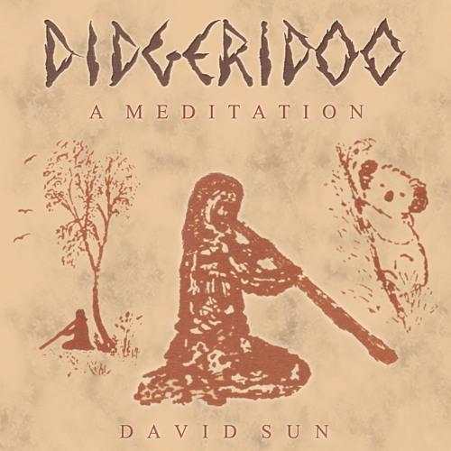 Didgeridoo (Preview)