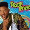 Fresh Prince remix!!
