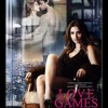 Love Games trailer out: Filled with super erotic and bold scenes