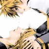 【PIANO】Kagamine Len - Soundless Voice //【Sheet DL】