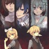 【PIANO】Vocaloid - Alice Of Human Sacrifice //【Sheet DL】