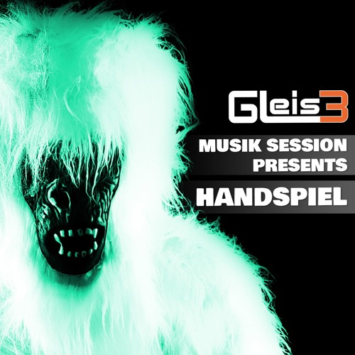 Gleis3-Musik Sessions
