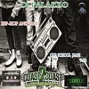 90s - 2Ks Old School Hip - Hop And R&B  Collections VOL.5 Mixed by DJ Palazzo