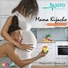 Tunda Man - Mama Kijacho