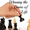 Winning The Game Of Life