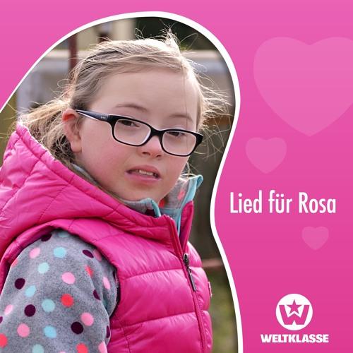 Lied Für Rosa