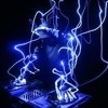 ARASH Pure Love (persian)Remix DJ Candyman