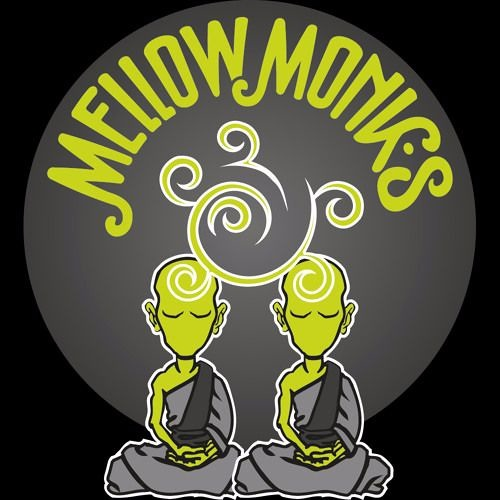 Mellow Monks - 2016 Spring Promoset