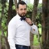 Download كل العمر  .. حسام العلي Mp3