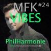 MFK VIBES #24 PhilHarmonie // 04.03.2016 mp3