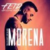 Feid - Morena (Original Mix)