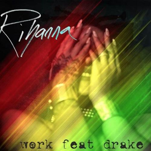 DJ SK - Rihanna - Work - Remix - DJ SK INSTRU by DJ_SK-ILICITSOUND