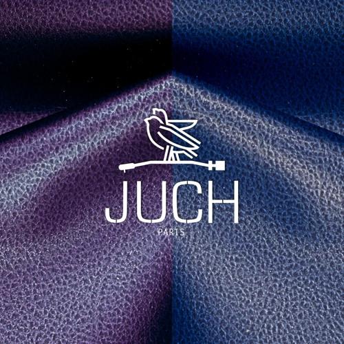 Juch Box n°7 - Mars 2016 by Tone