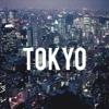 Teriyaki Boyz Tokyo Drift ll Soundkim ll