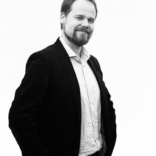 Podcast mit Michael Hilberer zur Drogenlegalisierung