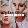 Dancing All Night GBX Remix mp3
