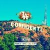L.A. Confidential (feat. Hi - Rez & Bill Spliff)