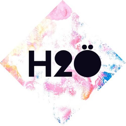 H2Ö 2016