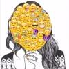 Cinta Dan Rahasia by yura yunita ft.glenn (short cover)