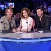 Keith Urban Sees 'American Idol' As Amazing 'Performance University'