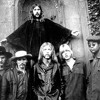 The Allman Brothers Band - Ramblin' Man (1972)on TipsyChannel.com