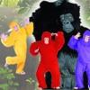 KONA DANCE - JM KENNEDY(Sauti ya Simba)