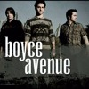 Irsquom Not The Only One - NbspSam SmithnbspBoyce Avenue Acoustic Cover On Apple Amp Spotify