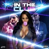 Ogeno - In The Club Ft. B.$osa ( Produced By TzMac ) mp3