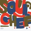 SoulChef -