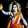 Lord Shiva (Dubstep Mantra Mix) rahul kethan