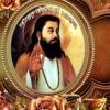 Ik Chhin Dars Dikhaye Ji -Bhai davinder Singh Ji Hazuri Raagi,Asr.Gurbani Kirtan