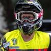 Ricky Carmichael - Daytona Supercross Feature 3/4/2016